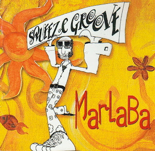 Squeeze%2BMarlaba.jpg