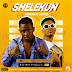 Music: Shelekun by Movak ft. Jaytee