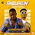 Music: Shelekun by Movak ft. Jaytee