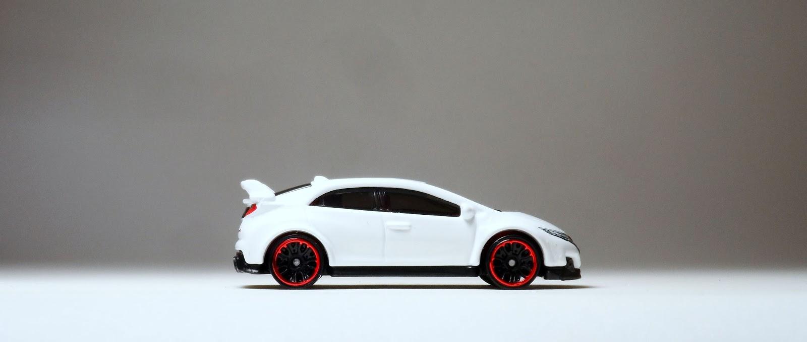honda civic hot wheels  | minisinfoco.blogspot.com