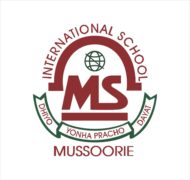 Mussoorie International School celebrates 32nd Founder's Day