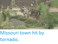http://sciencythoughts.blogspot.co.uk/2014/05/missouri-town-hit-by-tornado.html