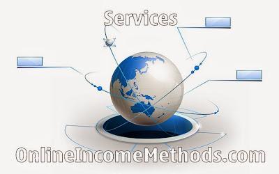 Website Development & WordPress Blog Optimization Service