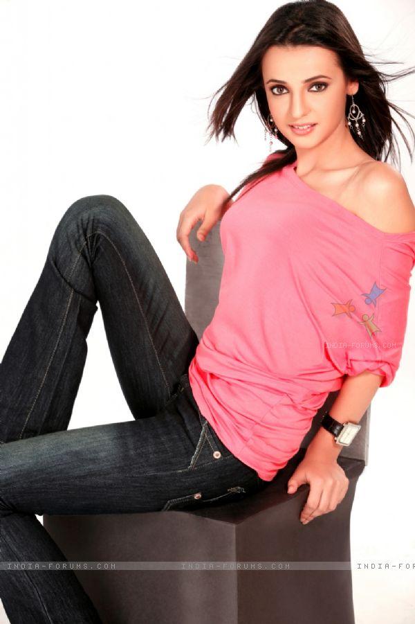 Sexy Sanaya Irani Hottest Photo Gallery  Songs By Lyrics-5725