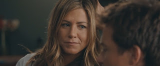 the switch-jennifer aniston-jason bateman