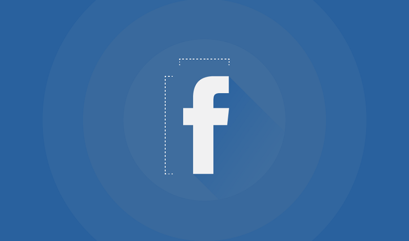 Facebook Image Sizes 2015 - #infographic