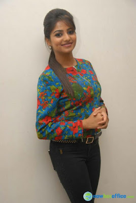 Rachita Ram photos, Rachita Ram Wallpaper,Rachita Ram Cute Photos | Rachita Ram Hd Photos