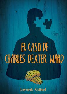 http://www.nuevavalquirias.com/el-caso-de-charles-dexter-ward-comic-comprar.html
