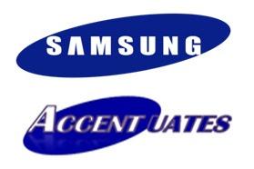 Lowongan Kerja Pekanbaru : PT. Accentuates ( Samsung ) Mei 2017