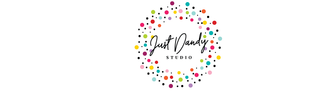 Just Dandy Studio