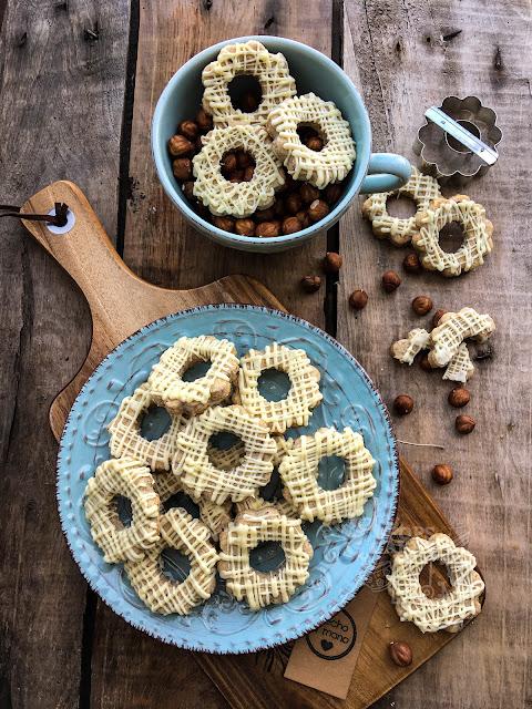 galletas-avellanas