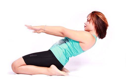 Lean Belly Breakthrough advice