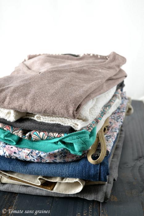 Comment enlever lapprt des torchons neufs labex les points de couture la main nettoyer papier - Comment enlever de la moisissure sur du tissu ...