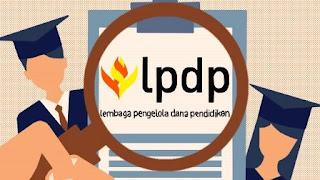 Pendaftaran LPDP 2019: Cakupan Beasiswa, Pendaftaran, dan Jadwal Tahapan Resmi