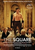 http://www.filmweb.pl/film/The+Square-2017-786678
