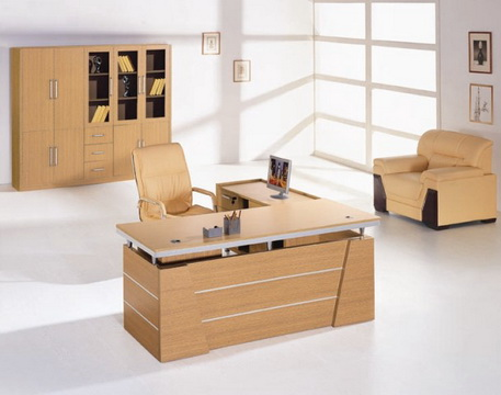 Office Table Design Is Important Part Of Your Designs Play