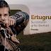 """Drama turco """"Ertuğrul"""" se emitirá en las noches de TVN en Chile"""