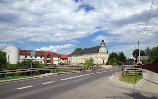 http://fotobabij.blogspot.com/2016/07/bigoraj-ultarnogrodzka-dom-ksiezy_18.html