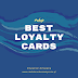 Karty lojalnościowe #shopping
