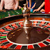 What is Roulette round, How to play ?