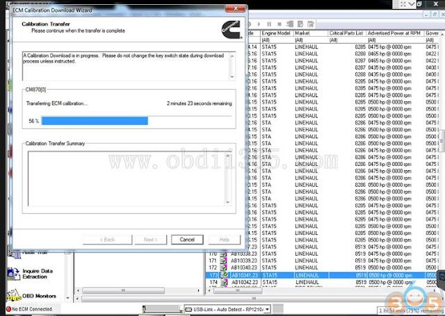 cummins-insite-v820-software-5