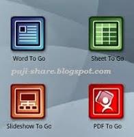 Documents To Go Blackberry Full Version Offline