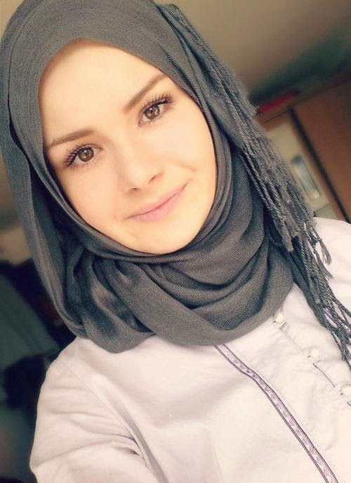 dunrobin single muslim girls Meet and chat beautiful muslim girls and arab women browse young arab women and muslim girl's profiles according to your interest register today for free.