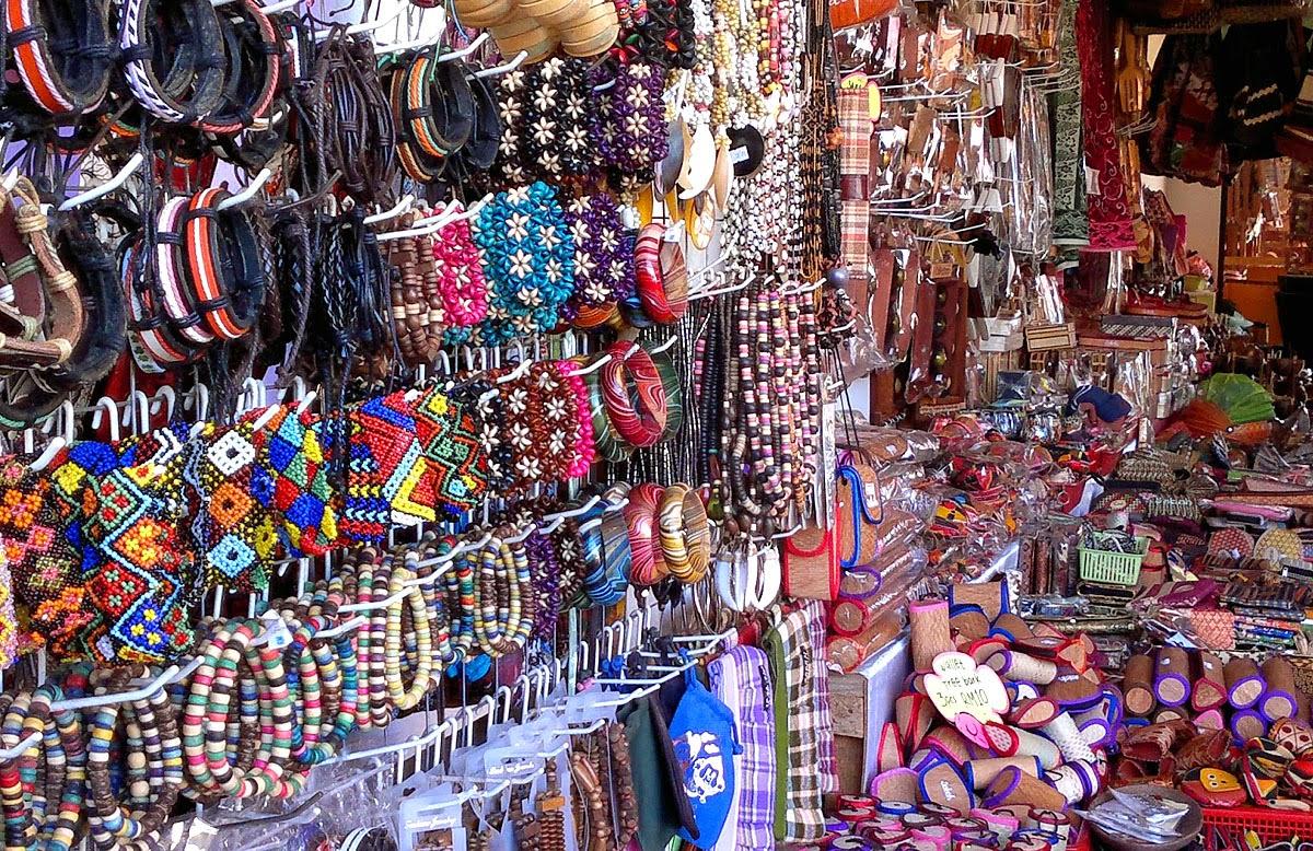 Kota Kinabalu Filipino Market
