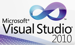 Visual Studio 2010 - دروس4يو Dros4U