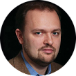 Ross Douthat: The Bill Clinton Question