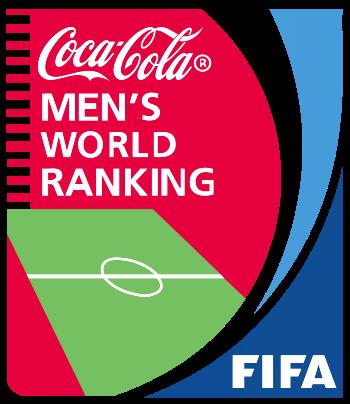 Tabel Lengkap Peringkat Rangking Dunia FIFA Tim Nasional Terbaru Terupdate 2016