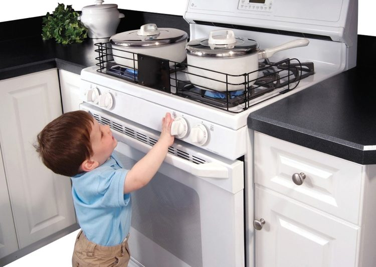 if you consider kitchen safety for kids with our advice about kitchen safety rules you will make a lot of fun in the kitchen family life without having. Interior Design Ideas. Home Design Ideas