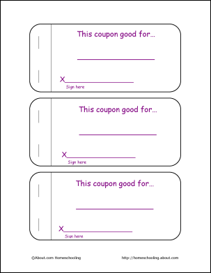 coupon template for pages mother 39 s day coloring pages coupons and activities let