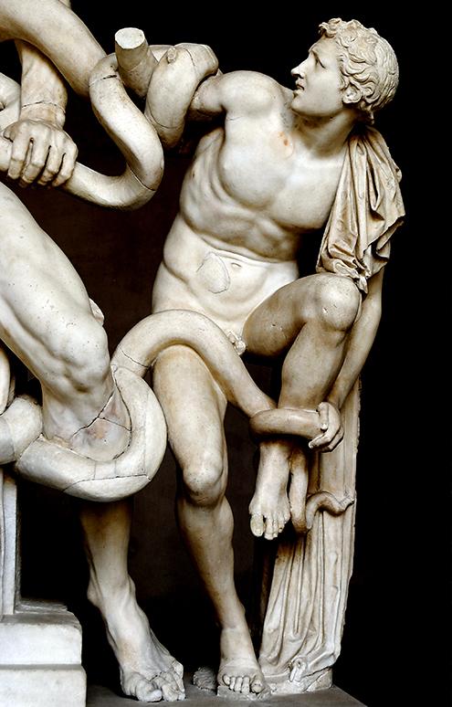 laocoonte-y-sus-hijos-comentario-escultura-griega-historia-analisis-mito-grupo-laoconte-detalle-detalles-museo-pio-clementino
