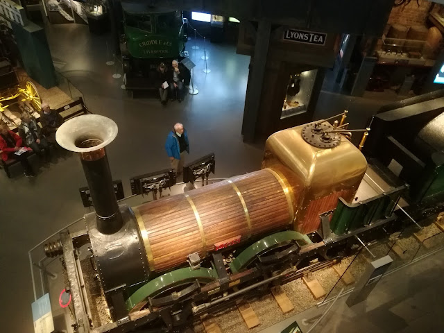 museo-liverpool-treno