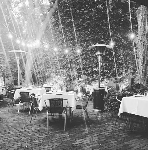 Orlando S Cafe Hampton Bays Menu