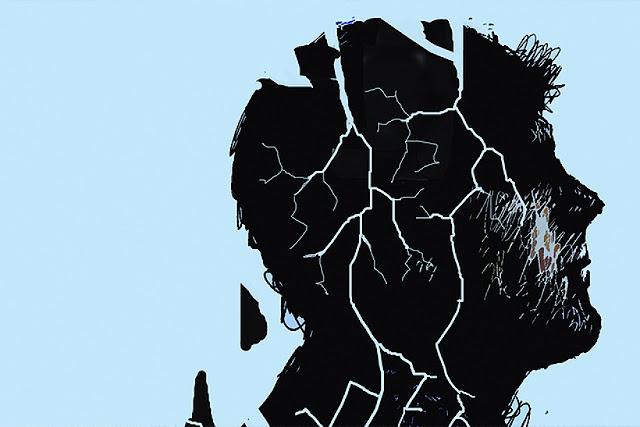 Πάνω από 500 άνθρωποι αυτοκτονούν ετησίως τα τελευταία χρόνια στην Ελλάδα