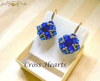 https://www.etsy.com/it/listing/534838299/cross-hearts-earrings-pdf-beading?ref=shop_home_active_33