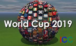 https://worldcupbd2019.blogspot.com/2018/12/2019-icc-world-cup.html