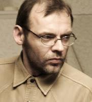 Yuriy Poteenko
