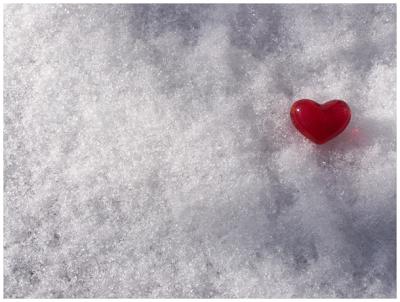 Tình yêu của em có hình gì ?