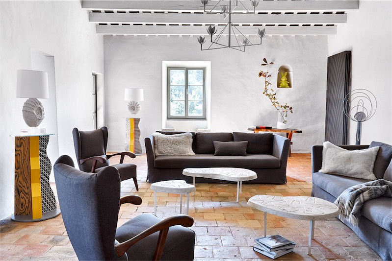 Blog decoraci n chic and deco ideas e inspiraci n para decorar la casa - Casa de labranza ...