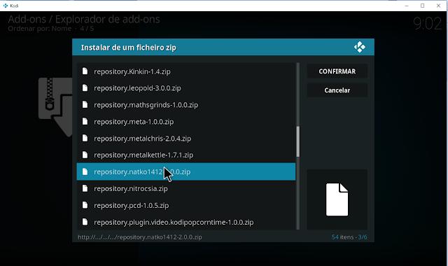 repository.nakto1412-2.0.0.zip