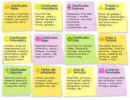 Ofertas De Empleo En Málaga El Tendedero De Amy