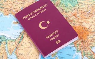 Avrupa'da Vizesiz Gidebileceğiniz Ülke ile ilgili aramalar vizesiz ülkeler  vizesiz gidilen ülkeler  vizesiz ülkeler listesi  vizesiz gidilen ülkeler  vize istemeyen ülkeler  vize isteyen ülkeler  vizesiz ülkeler  vizesiz avrupa şehirleri