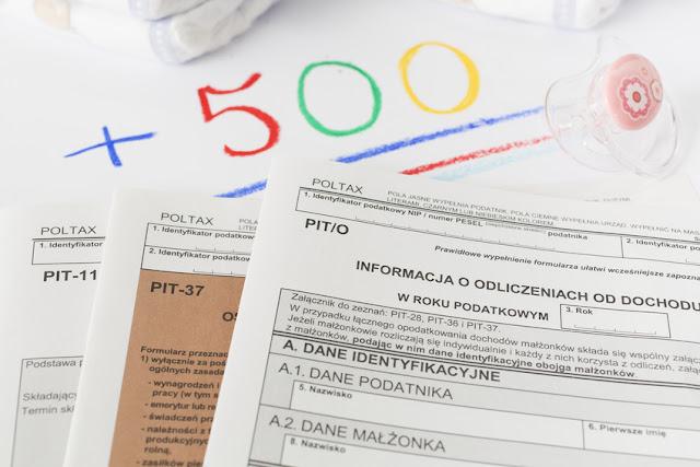 Zmiany w programie rodzina 500 plus, program 500+, rodzina 500+,  kryterium dochodowe rodzina 500, dokuemnty rodzina 500plus, wniosek rodzina 500 plus. świadczenie 500, 500 plus, do kiedy składać 500 plus, gdzie składać 500 plus,