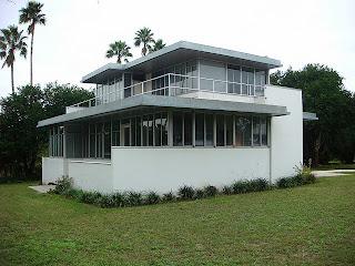 Casa Kraigher