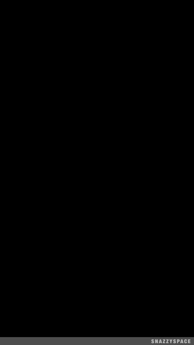 Fond d 39 cran noir fond d 39 cran hd for Fond ecran portrait
