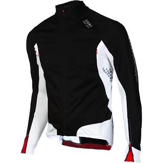 Gore Bike Wear Xenon 2.0 SO Long-Sleeve Cycling Jersey