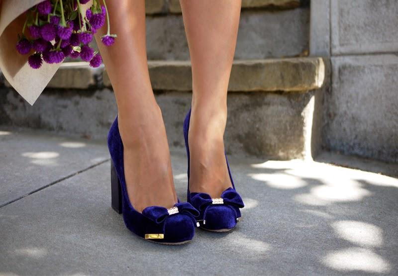 zapatos de graduación | Colección